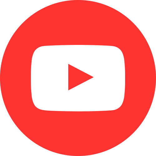 youtube-variation