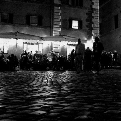 EAC_AVVENTORI di Paolo Torella