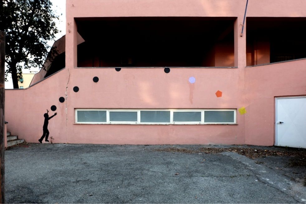 School01-wallout03