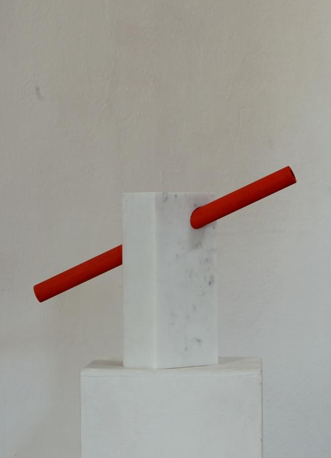 Piccola Illusione di Alberto Timossi, multiplo