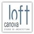 Loft Canova logo