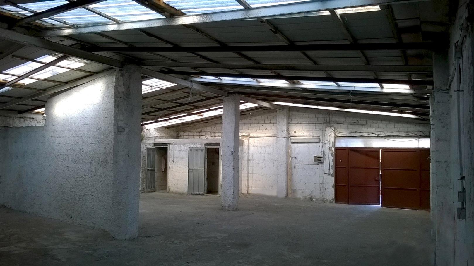 studio Milia